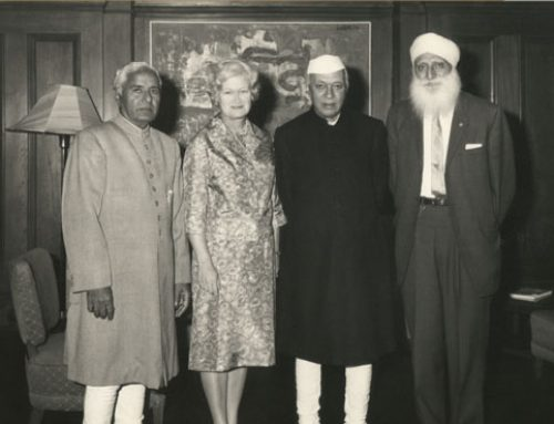 Hindu Will Make Citizenship Fight